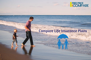 Compare Life Insurance Plans