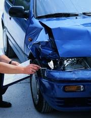 No Win No Fee Road Traffic Accident Solicitors in Blackburn