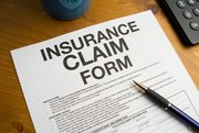 Top Tips for Making a Successful Claim