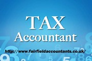 Cheap Accounting Advice & Services