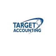 Accounting and Boockkeeping Services by - Target Accounting