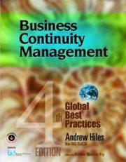 Excellent Enterprise Risk Management Consultancy Services at Kingswell