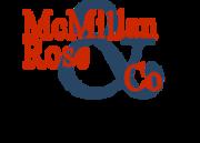 Mcmillan Rose & Co   Tax Planning