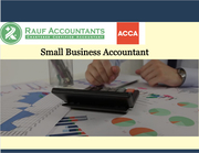 Get Small business accountant - Secret For Success