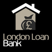 Bad Credit Loans In The UK