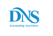 A Successful Business owner Needs an Accountants