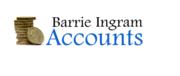 Barrie Ingram Accounts   Tax Return Accountant in Essex  Accountants I