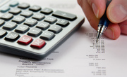 Reveal your tax with Voluntary Tax Disclosure