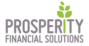 Independent Financial Advisors in Glasgow