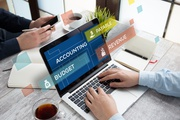 Accotax - Professional Chartered Accountants in Surrey