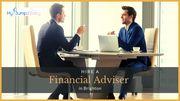 Hire a Financial Adviser in Brighton - MyBump2Baby