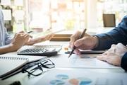 Tax Return Horsforth | Tax Planning | Syers McGill