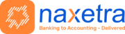 Naxetra - Next level of Digital Banking in UK