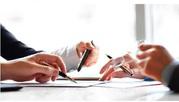 Register Brokerage Licensed Company