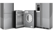 Searching for Home Appliance Insurance Companies online?