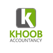 French Speaking Accountant in London