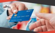 2D Payment Gateway - International Merchant Account
