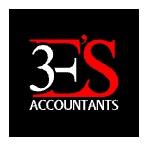 3E'S Accountants Ltd